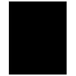 SARTR Logo